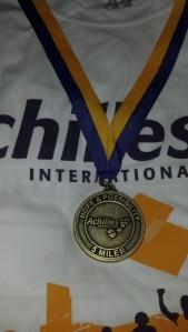 Achilles Hope 001