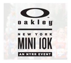 NY_mini_10k_2013