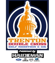 Trenton half marathon 2014 photos