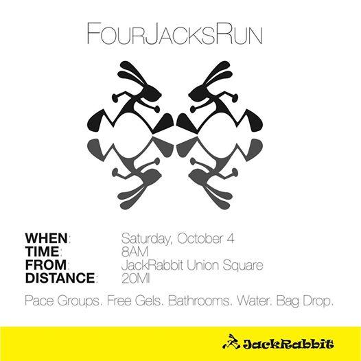 4 Jacks Logo