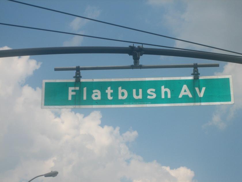 Flatbush_Avenue_IMG_0665