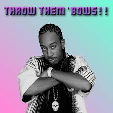 Throw them Bows