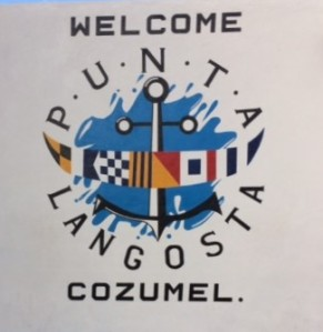 Cozumel