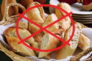 no-bread-basket