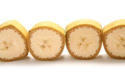 cut-bananas