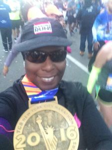 finisher-nyc2016