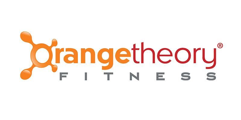 orangetherory-fitness1