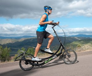 elliptigo-outdoor-elliptical-10043